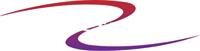 logo-klein-notagline